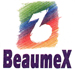 Beaumex Limited