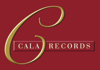 Cala Records Limited