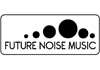 Future Noise Music Limited