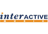 Interactive Music Ltd