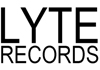Lyte Records