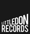 Little Don Records t/a Freddie White