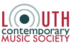 Louth Contemporary Music Limited