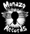 Manazo Records Limited