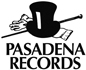 Pasadena Roof Orchestra Ltd