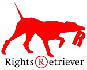 Rights Retriever BV