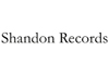 Shandon Records
