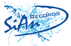 Sian Records Limited