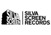 Silva Screen Records Limited