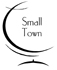 Small Town Records