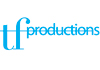 TF Productions t/a Tommy Fleming