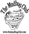 The Mudbug Club Limited