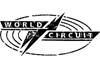 World Circuit Ltd.