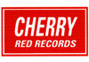 Cherry Red Records Limited