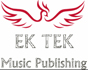 Ek Tek Music Production