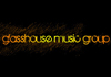 Glasshouse Music Group