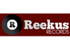 Reekus Music (Ireland) Limited